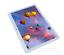Laptop-Android-8-1-4G-64G-Tablet-10-1inch-Quad-Core-WIFI-bluetooth-V4-0-Dual-SIM thumbnail 16