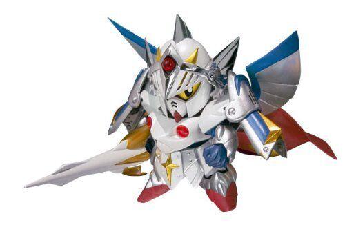 Nuovo Sdx Sd Gundam Gaiden  Versal Knight Gundam azione cifra Beai F S  acquista marca