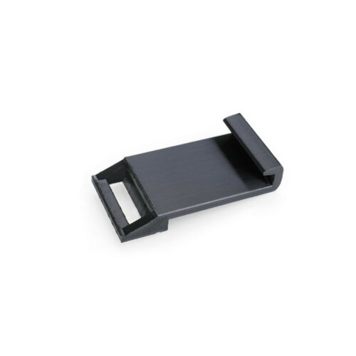 Stable Extension Clip Bracket Mount Holder for AUTEL EVO 2 ⅡRemote Control