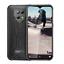 miniatura 17 - Termocamera Impermeabile Cellulari Smartphone Blackview BV9800 Pro 6+128GB 48MP