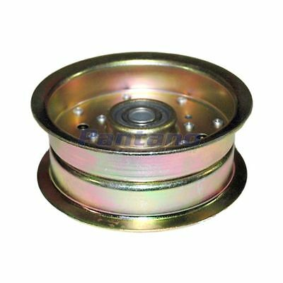 "Mower Idler Pulley 1/2""X 5-3/4"" Replaces Bad Boy 033-5001-00"