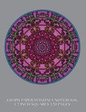 nasco tb25325t graph paper 1cm squares 11 x 8 1 2 100 sheets grades