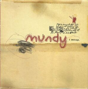 Mundy-Maxi-CD-L-Mn-E-P-England-M-M