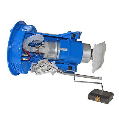 For BMW 3 Series E36 316i 318i 320i 323i 325i 328i M3 New Fuel Pump Assembly