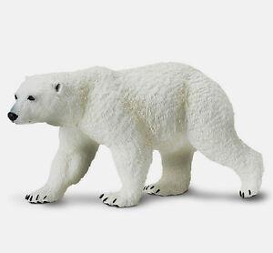 POLAR-BEAR-MOTHER-Replica-273329-FREE-SHIP-USA-w-25-SAFARI-Ltd-Products