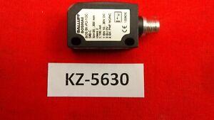 Balluff-Lichttaster-Bos-6K-PU-1OC-S49-C-BOS00A8-Emballage-D-039-Origine