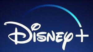 Disney-Plus-1-Mes-Garantia-Entrega-Rapida-PUEDE-ELEGIR-IDIOMA