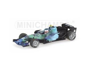 Minichamps-060011-060036-060081-Honda-Racing-F1-Barrichello-Davidson-1-43