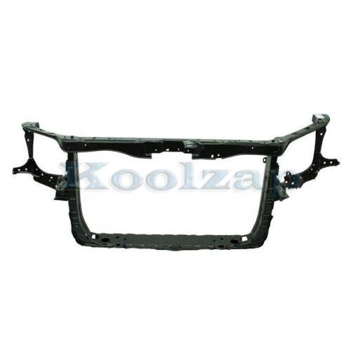 For 04-07 Highlander 2.4L /& 3.3L Radiator Support Assembly TO1225258 5320148060