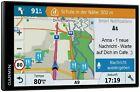 Garmin DriveSmart 61 LMT-D Europa 6,95 Zoll GPS-Navigationsgerät mit Smart-Funktionen - Schwarz (010-01681-13)