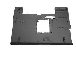 Nueva-Cubierta-De-Base-Inferior-FRU-parte-para-IBM-Lenovo-Thinkpad-T420-T420i