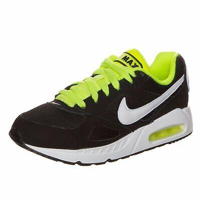 Nike Nike Air Max IVO (PS) Pre School Shoe