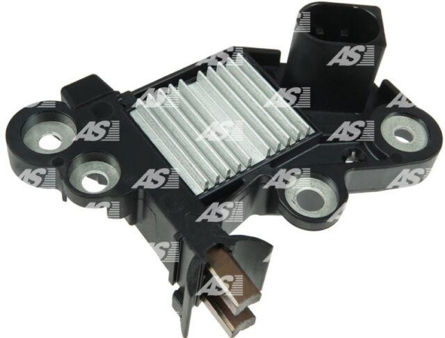 Spannungsregler Lichtmaschine Regler Ersatz für Bosch 0272220807 F00M346164 NEU