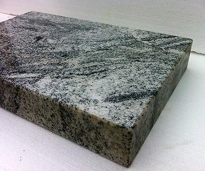 Business & Industrie Sonstige Branchen & Produkte Radient Abdeckung Grab Urnenstein Granit Naturstein Urnenplatte Liegestein Liegeplatte Neue Sorten Werden Nacheinander Vorgestellt