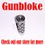 SLIM-RADIAL-MUZZLE-BRAKE-WEATHERBY-VANGUARD-HOWA-1500-15-9mm-OD-Barrels thumbnail 2