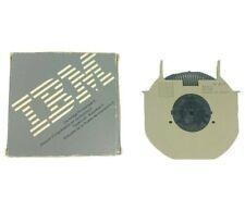 Vintage Ibm Cartridge Printwheel Ii Wheelprinter Modern 1353517