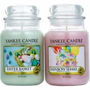 YANKEE-CANDLE-Dropshipping-WEBSITE-BUSINESS-GUARANTEED-PROFITS-FOR-UK-MARKET