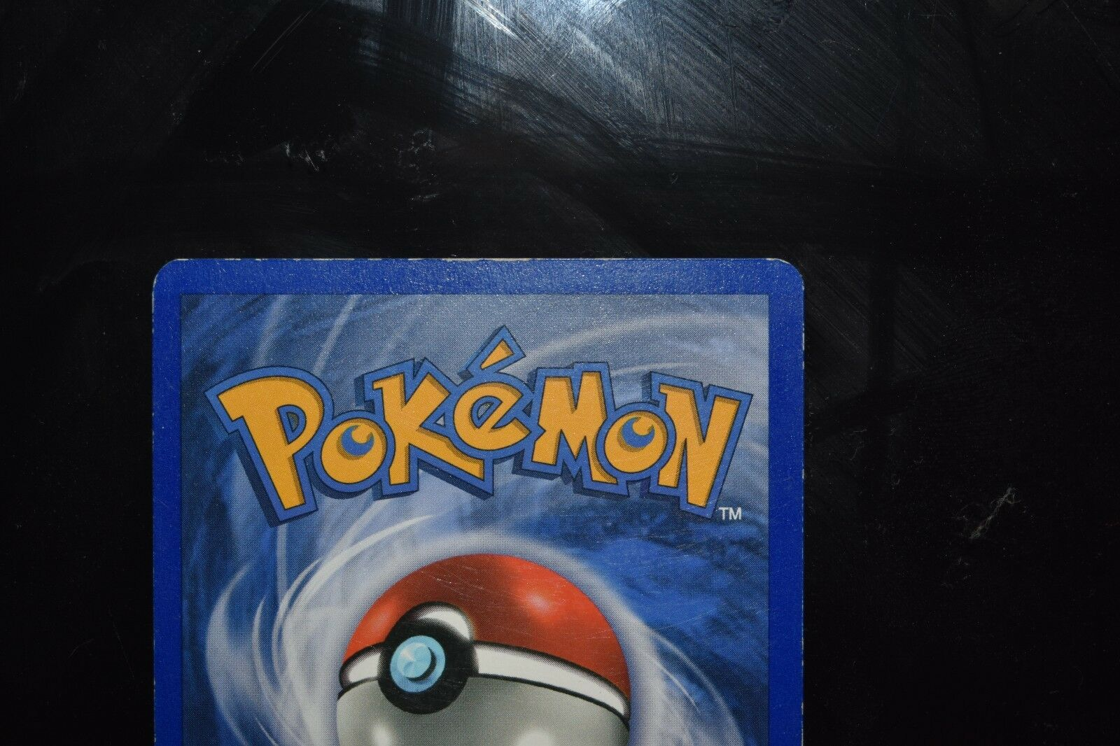 Pokemon Card, Venusaur, Venusaur, Venusaur, edition 3, Condition 9, Hologram ef9166