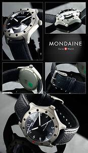Titan-Mondaine-Swiss-Made-Ladies-Watch-Sahir-Glass-Dreamy-amp-Pretty