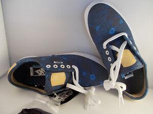 VANS-Chima-Ferguson-Pro-Trop-Havana-Parisian-Skateboarding-Shoe-Mens-Sz-7-5-NIB
