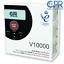 miniatura 5 - CPR V10000 Call Blocker Stop chiamate fastidiose sul telefono di casa fisso