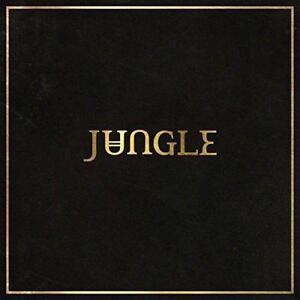 Jungle-Jungle-NEW-CD