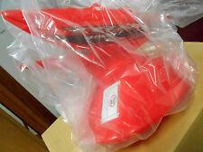 HONDA TRX450R,TRX450ER TRX 450R 450ER, NITRO RED RIGHT FRONT FENDER 06-14