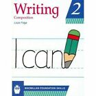 Writing Skills: Pupil's Book 2 by Louis Fidge (Paperback, 2001)