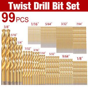 99pc-Cobalt-Drill-Bits-Set-for-Stainless-Steel-Metal-HSS-Co-Cobalt-Bit-Titanium