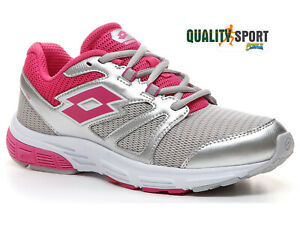 Dettagli su Lotto Speedride 600 V W Scarpe Shoes Donna Running Palestra 210647 1K3 1JZ 2019