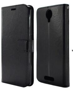 BLU-Studio-XL-2-BLU-Studio-Mega-BLU-Advance-A6-Studio-M6-Wallet-Case-SP