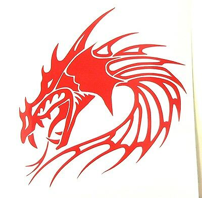 adesivo SCORPIONE scorpion sticker decal vynil vinile casco auto moto car helmet