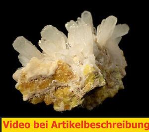 5916-Colestin-sulphur-Sicily-Italy-1964-EX-COLLECTION-WALZEL-Movie