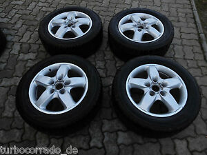 Winterraeder-Porsche-Cayenne-255-55R18-Pirelli-8x18-ET-57-orig-Porschealufelgen