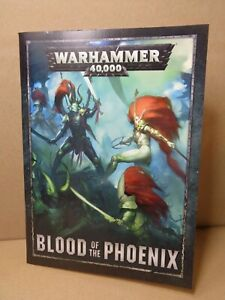 ML-BP-Warhammer-40K-Craftworlds-Dark-Eldar-Blood-of-the-Phoenix-Supplement-Book