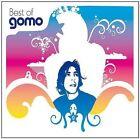 Best of German IMPORT by Gomo