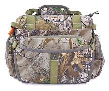 Vanguard PIONEER 900RT 16L Shoulder Bag (Realtree Xtra) Waterfowl Hunting.