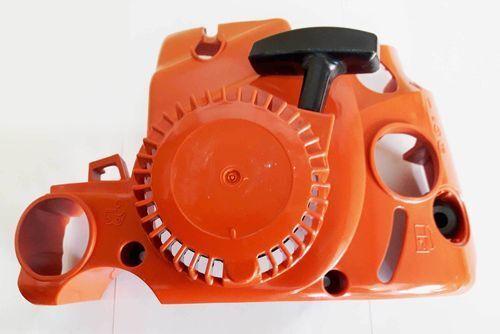 PS-36,PS-41 Anwerfvorrichtung Dolmar PS-34 PS-45 Seilzugstarter