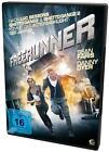 Freerunner (2012)