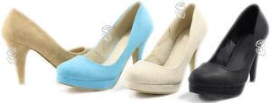 zapatos-de-salon-de-mujer-talon-y-la-meseta-ecopiel-zapatos-de-corte-ocasion
