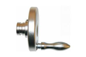 22616-GG-Tools-Handrad-Maschinenhandrad-D-75mm