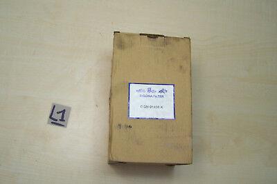 Filter Luftfilter Dgm01436k DigÖma Filter Dauerhafter Service