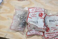 LOT OF 6 NEW ARMSTRONG KIT 214 314 814 414 864 FOR 0-15LBS