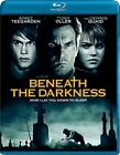 Beneath The Darkness 0014381782059 With Dennis Quaid Blu-ray Region a