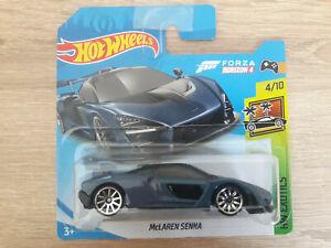 Hot-Wheels-Hotwheels-McLaren-Senna-1-64-1-64-Diecast-HW-Exotics-4-10-Forza