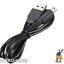 Nintendo-DSi-und-Ds-i-XL-Ladekabel-USB-NDSi-Stromkabel-1-2m-Datenkabel-New Indexbild 6