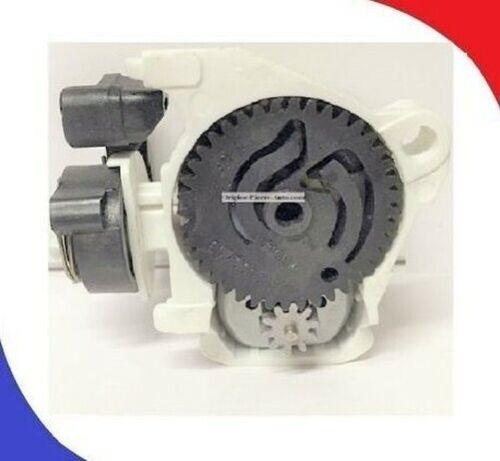 Motor de Centralización De Maletero Clio 2 Fase 2 Desde 2001A 2006