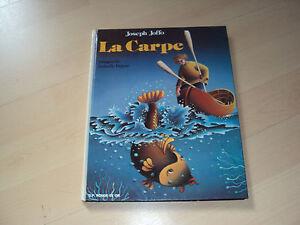 livre-jeunesse-LA-CARPE