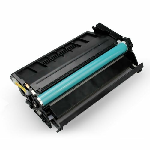 3-PK 052H Toner Cartridge For Canon imageCLASS MF426dw MF424dw LBP214dw LBP215dw