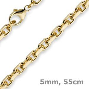 585 goldkette männer Goldketten für